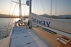 GATEAWAY-5-1