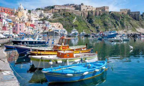 capri-island-harbor