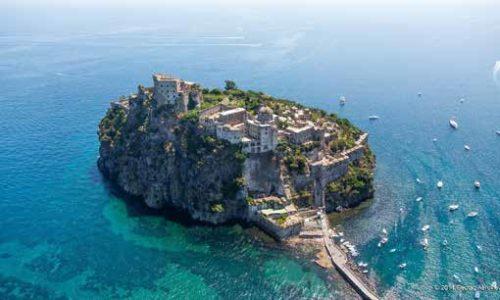 ischia-island