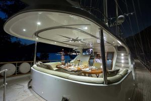 ALESSANDRO-Aft-deck-at-night