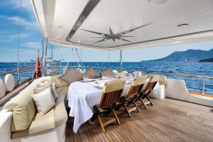 ALESSANDRO-Aft-deck