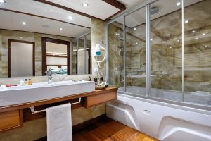 ALESSANDRO-Bathroom-2