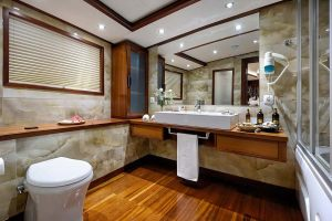 ALESSANDRO-Bathroom-3
