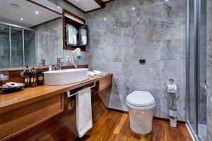 ALESSANDRO-Bathroom