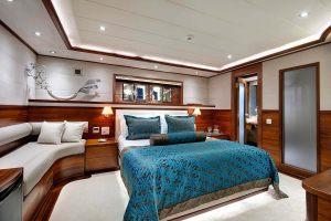 ALESSANDRO-Double-cabin-2