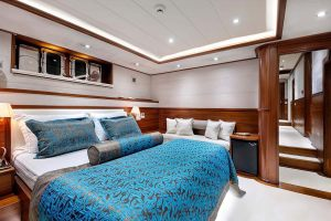 ALESSANDRO-Double-cabin