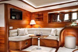 ALESSANDRO-Master-cabin-2