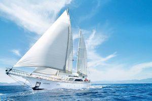 ALESSANDRO-Sailing