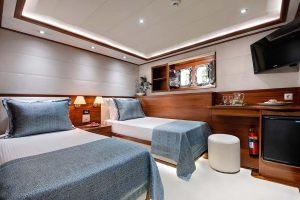 ALESSANDRO-Twin-cabin-2