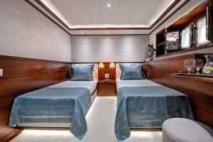 ALESSANDRO-Twin-cabin