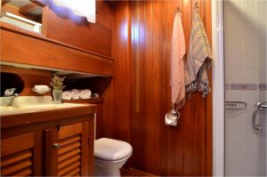 BZ-Bathroom