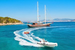DOUBLE-EAGLE-Watersports-2