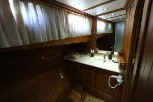 KANARYAM-Forward-Master-Bathroom-1-1