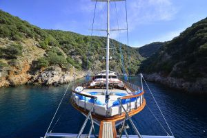 LYCIAN-QUEEN-15