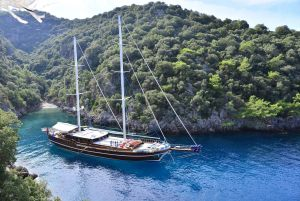 LYCIAN-QUEEN-1