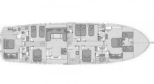 QUEEN-LILA-17