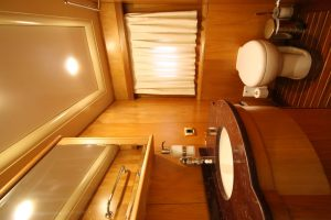 SCHATZ-Bathrooms-2