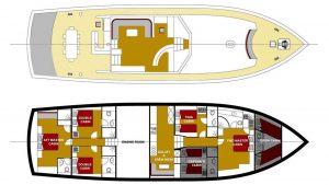 gulet-charter-schatz-plans-1