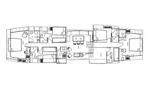gulet-charter-zeynos-plans-1